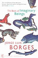 The Book of Imaginary Beings (pocket)