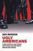 Ugly Americans (häftad)