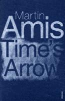 Time's Arrow (h�ftad)