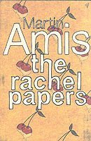 The Rachel Papers (h�ftad)
