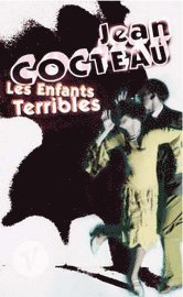 Enfants Terribles (h�ftad)