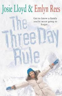 The Three Day Rule (pocket)