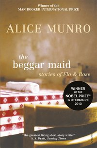 The Beggar Maid (pocket)