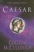 Caesar (pocket)