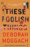 These Foolish Things (h�ftad)