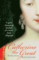 Catherine the Great (h�ftad)