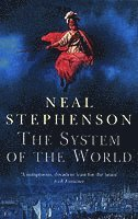 The System of the World (h�ftad)