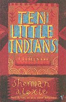 Ten Little Indians (pocket)