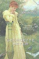 Arabella (h�ftad)