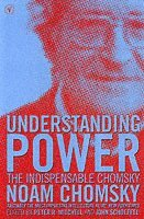 Understanding Power (h�ftad)