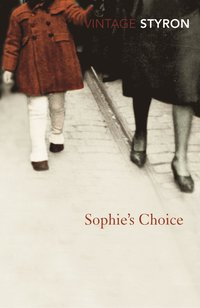 Sophie's Choice (h�ftad)