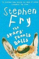 The Stars' Tennis Balls (h�ftad)