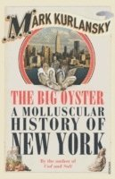 The Big Oyster (h�ftad)