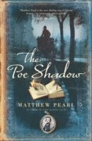 The Poe Shadow (pocket)