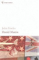 Daniel Martin (h�ftad)