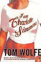 I am Charlotte Simmons (h�ftad)
