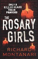The Rosary Girls (pocket)