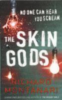 The Skin Gods (pocket)
