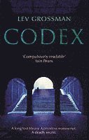 Codex (pocket)