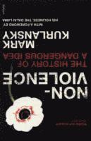 Nonviolence (h�ftad)
