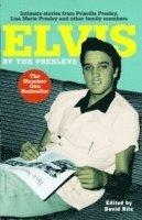 Elvis (h�ftad)
