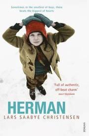 Herman (h�ftad)