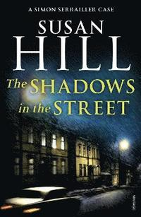 The Shadows in the Street (h�ftad)