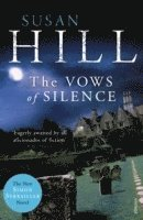 The Vows of Silence (h�ftad)