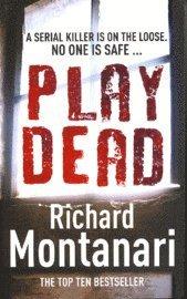 Play Dead (pocket)