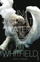 In Great Waters (pocket)