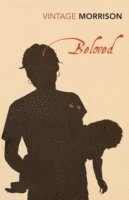 Beloved (h�ftad)