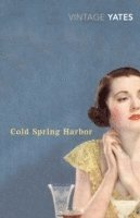 Cold Spring Harbor (pocket)