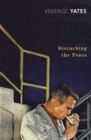Disturbing the Peace (pocket)