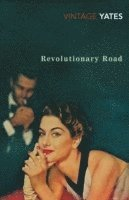 Revolutionary Road (pocket)