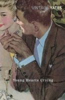 Young Hearts Crying (pocket)