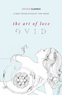 The Art of Love (inbunden)