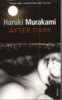After Dark (h�ftad)