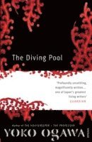 The Diving Pool (pocket)