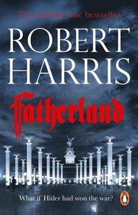 Fatherland (h�ftad)