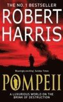 Pompeii (h�ftad)