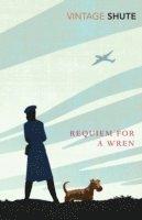 Requiem for a Wren (h�ftad)