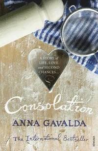 Consolation (pocket)