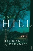 The Risk of Darkness (h�ftad)