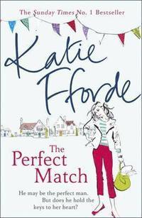 Perfect Match (h�ftad)