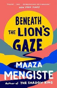 Beneath the Lion's Gaze (pocket)