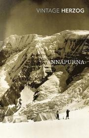 Annapurna (h�ftad)