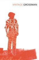 See Under Love (inbunden)