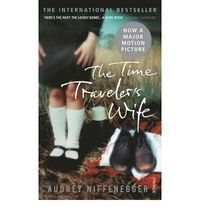 The Time Traveler's Wife (pocket)