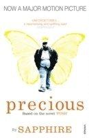 Precious (häftad)