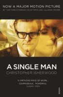 A Single Man (pocket)
